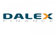 Dalex Finance to pay coupon for its 5-year bond this month