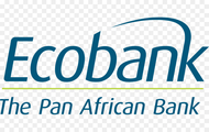 Unraveling Value: A Case for Restructuring Ecobank Group (ETI) to Unleash True Value