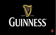 Guinness Ghana Breweries appoints new Board Members