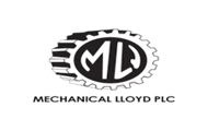 Mechanical Lloyd to delist from Ghana Stock Exchange on Friday