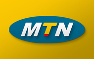 MTN to hold virtual Extraordinary General Meeting to authorise share buyback