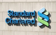 Stanchart appoints George Akello as Non-Executive Director