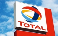 TOTAL's dividend would be a welcome relief to shareholders